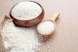چگونه برنج ایرانی اصیل را از تقلبی تشخصی دهیم؟ + ترفند