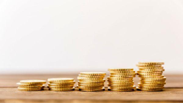 قیمت سکه و طلا شنبه ۱۱ مرداد