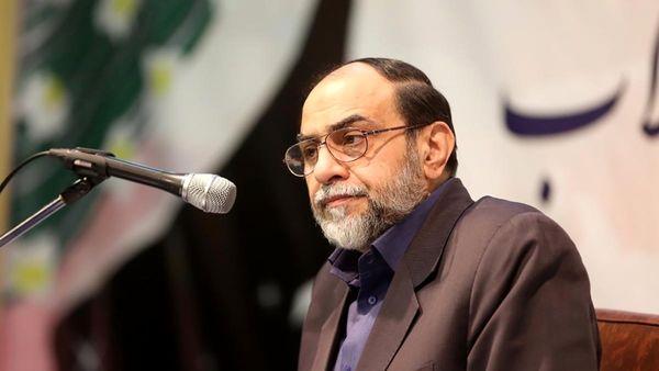 حکومت پهلوی یک سیستم فاسد بود اما امروز ما فسادی نمیبینیم
