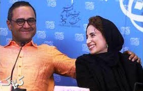 رامبد جوان از نگار جواهریان جدا شد + علت طلاق