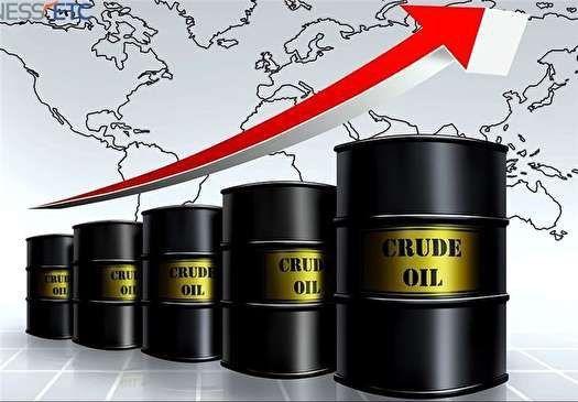 فعالیتهای اقتصادی ایران را تحتنظر داریم