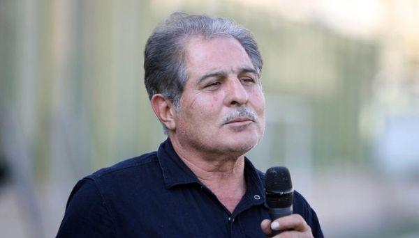 قانون جدید به نفع باشگاهها و فوتبال ایران است