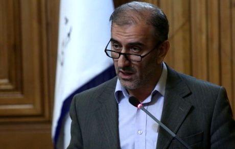 مصلحتسنجی سازمان املاک در بازپسگیری املاک واگذار شده