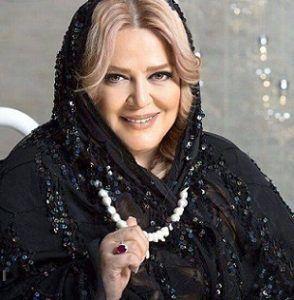 Image result for بهاره رهنما
