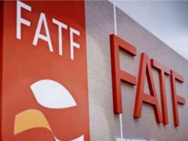 ویکی پدیا را دستکاری کردند تا بگویند FATF ایران را در لیست سیاه قرار میدهد!
