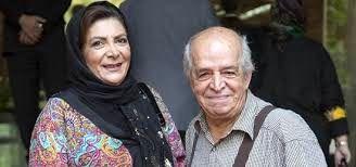 فوری / محسن قاضی مرادی بازیگر معروف درگذشت + علت فوت