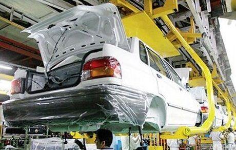 طعنه رئیس استاندارد به خودروسازی/مردم برای خرید خودرو داخلی صف کشیدهاند!