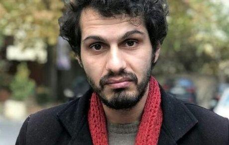 کرونا به روایت ایران