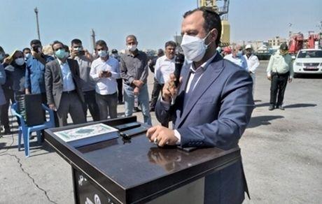 رفع نگرانی فعالان اقتصادی بوشهر با ابلاغ آیین نامه جدید تجارت و بازرگانی