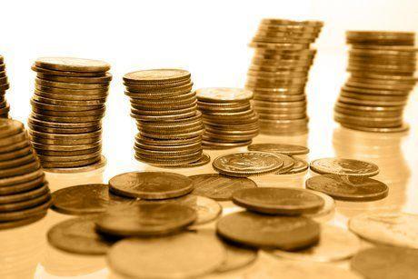 قیمت روز سکه طرح جدید