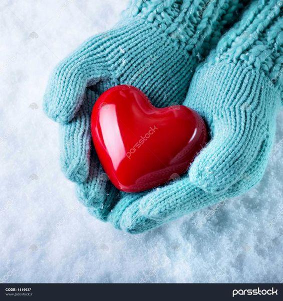 سرما چه بلایی سر بدنتان می آورد