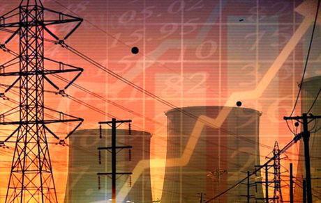 گران شدن برق، مصرف را کم کرد؟
