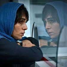 زنبور کارگر در سینماهای ایران