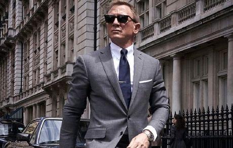 26 حقیقت جالب و خواندنی درباره شخصیت جیمز باند جاسوس جذاب سینما
