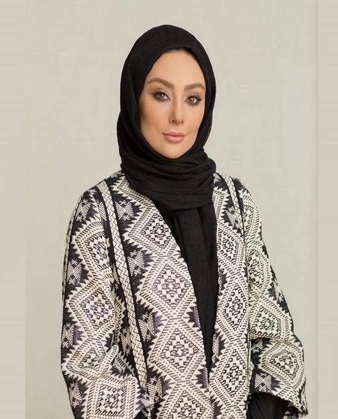 یکتا ناصر| جنجال عکسهای مدلینگ اش+ عکس و بیوگرافی