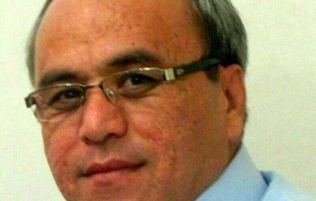 کمپین ملی مدیریت اقتصادی کرونا