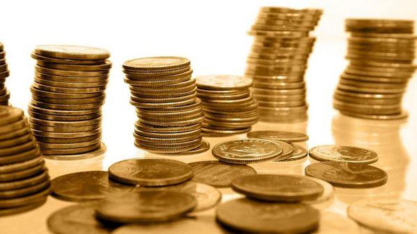 قیمت سکه در بازار 8 اردیبهشت