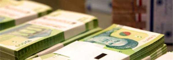 نحوه پرداخت یارانه نقدی تغییر کرد + مبلغ واریزی جدید