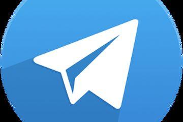 تلگرام رفع فیلتر شد!