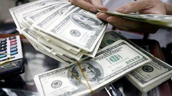 قیمت دلار و ارز پنجشنبه۶ شهریور