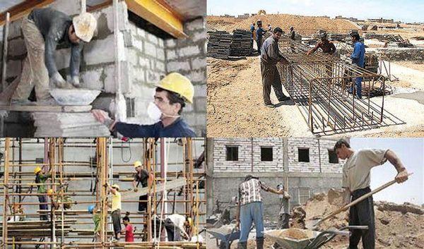 ۴ میلیون کارگر خارج از حمایتهای کرونایی