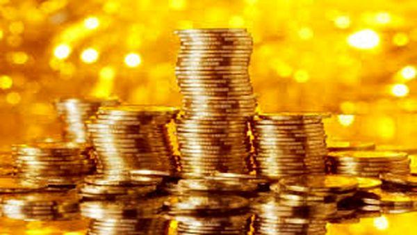 قیمت سکه و طلا سه شنبه ۱۱ شهریور