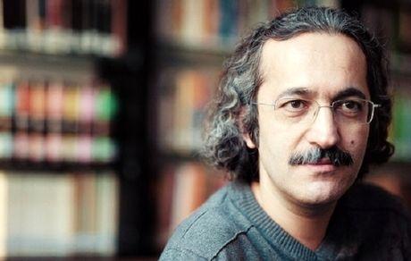 نگاهی به زندگی و کارنامه هنری محمد یعقوبی کارگردان معاصر تئاتر ایران