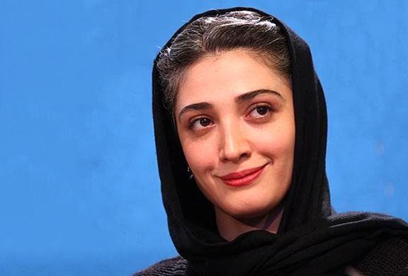 فیلم | لحظه اعلام نام مینا ساداتی به عنوان بهترین بازیگر جشنواره فیلم پکن - خبرآنلاین