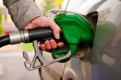 سهمیه بنزین سال 1400 مشخص شد + جزئیات