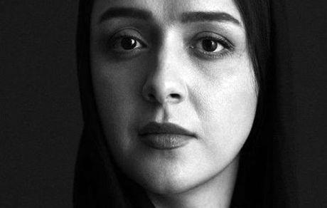 ترانه علیدوستی| ماجرای طلاق از همسرش فاش شد + تصاویر