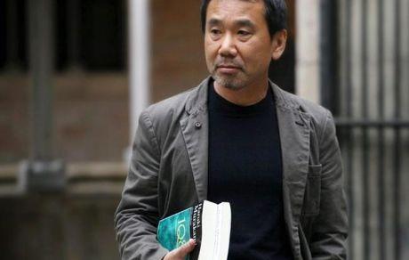 ترجمه آخرین رمان «هاروکی موراکامی» بهزودی منتشر میشود