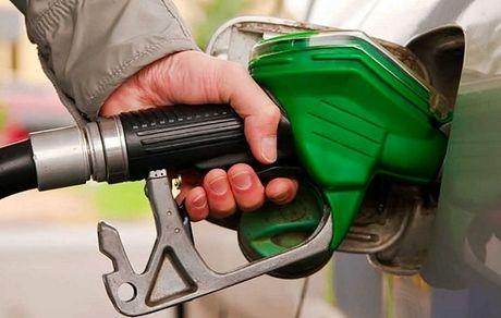 سهمیه بنزین دی ماه چه زمانی واریز میشود؟ + جدول