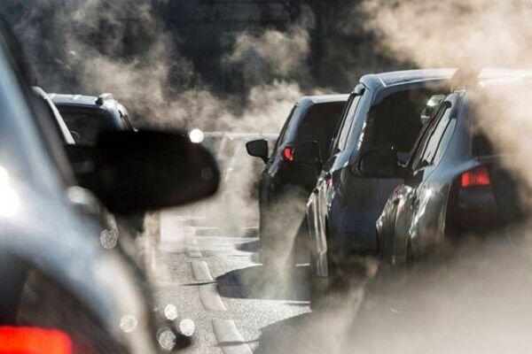 احتمال ممنوعیت خودروهایی دیزلی و بنزینی در اتحادیه اروپا تا ۲۰۴۰
