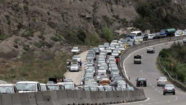جزئیات اعمال محدودیتهای تردد بین شهری در مازندران