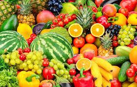 قیمت میوه در تربار + جدول