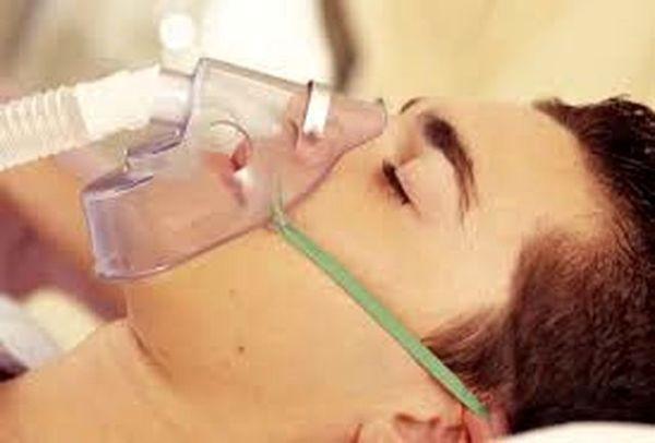 این نشانه ها خبر از ناکافی بودن اکسیژن خونتان می دهد