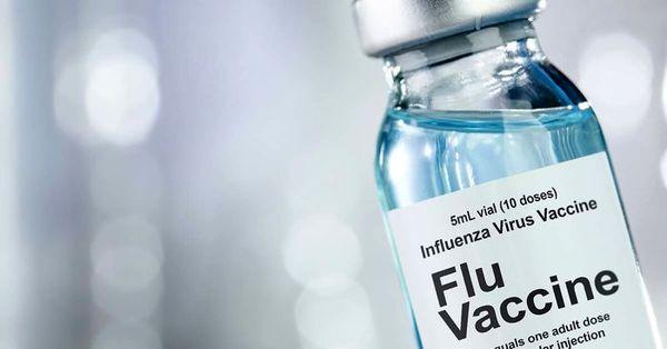 چه افرادی باید و چه کسانی نباید امسال واکسن آنفولانزا بزنند؟