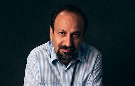 نگاهی به زندگی و کارنامه سینمایی اصغر فرهادی پرچمدار سینمای بینالمللی ایران + فیلمشناسی و تصاویر