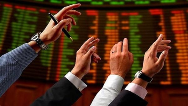وضعیت شرکت های بورسی سهام عدالت شنبه ۴ مرداد