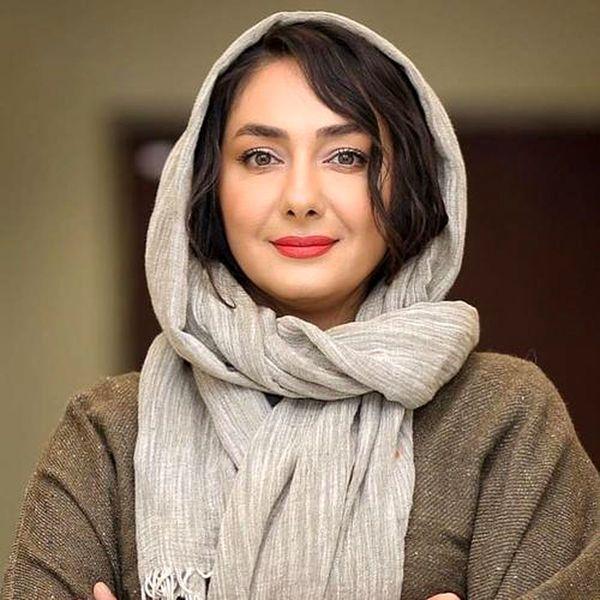 علت حذف گفتگوی هانیه توسلی از کافه آپارات