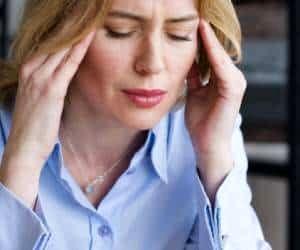 با این روش عالی سرگیجه را در عرض 5 دقیقه درمان کنید