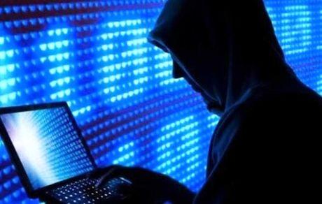 ارسال شکایتهای مختلف از بلاگرها به پلیس فتا