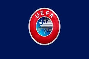 تاریخ شروع فصل جدید لیگ قهرمانان اروپا مشخص شد