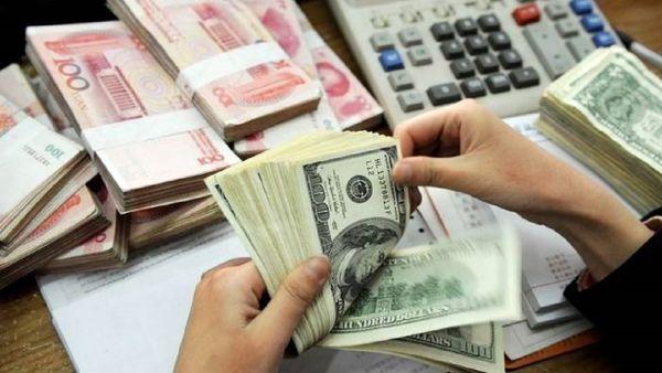 قیمت دلار و ارز پنجشنبه ۱۶ مرداد
