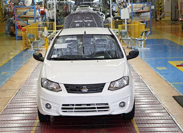 خودروسازان خواستار آزادسازی قیمت گذاری و واردات خودرو