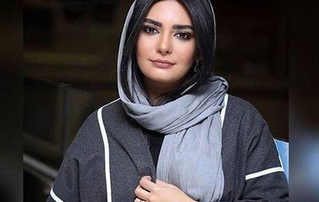 چهارمین تولد خانم بازیگر در سال ۱۴۰۰ + عکس