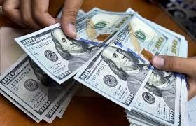 چرا دلار در روز گذشته با ریزش عجیب مواجه شد؟