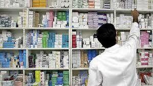 توزیع انسولین در ۶۰۰۰ داروخانه منتخب