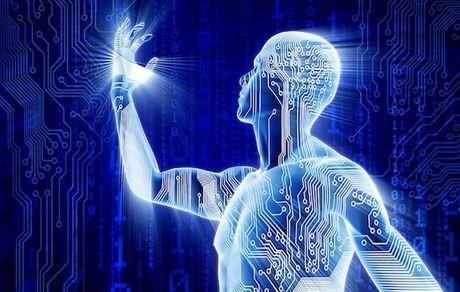 3 صنعتی که به هوش مصنوعی وابستهاند