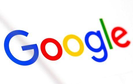 اطلاعات کابران گوگل لو رفت + جزئیات